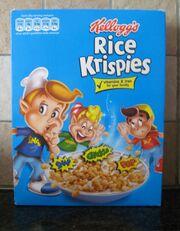RiceKrispiesBoxUK