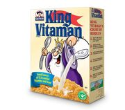 KingVitaminBox