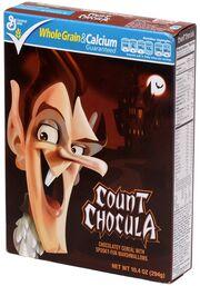 CountChoculaBox