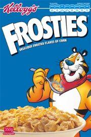 FrostiesBoxAU