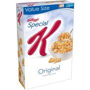 SpecialKBox