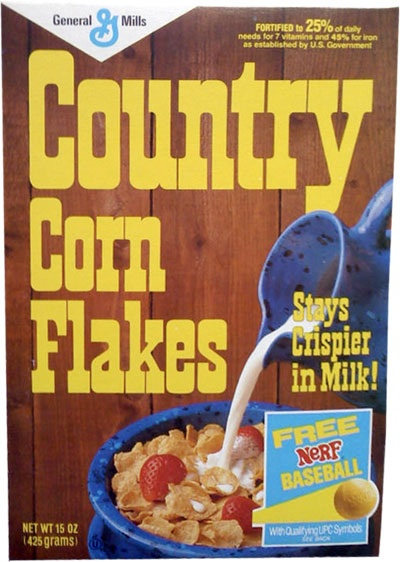 Country Corn Flakes | Cereal Wiki | FANDOM powered by Wikia
