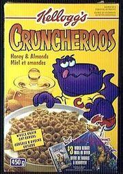 CruncheroosBoxCA
