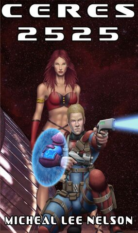 File:Cropped Ceres Cover.jpg