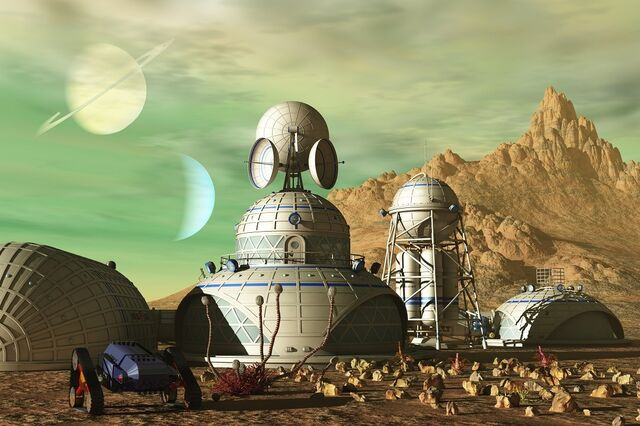 File:Scout.Domes.Dreamstime No.41459938(c)Mike Heywood.jpg