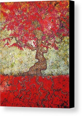 File:1-lady-in-red-stefan-duncan-canvas-print.jpg