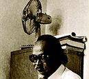 S. H. Mintardja