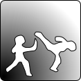Icon-rk