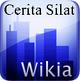 Wiki Cerita Silat