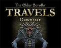 The Elder Scrolls Travels Dawnstar