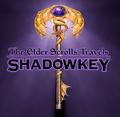 The Elder Scrolls Travels Shadowkey