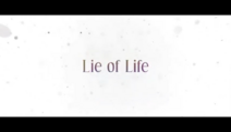 Lie of Life - IA English by Aryuna
