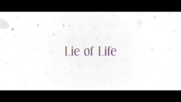 """Image of """"Lie of Life"""""""