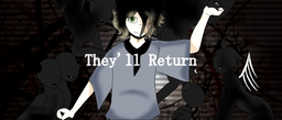 "Image of ""They'll Return"""