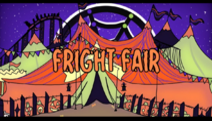 Frightfairthumb