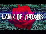 Land of thorns