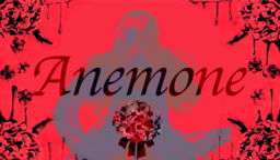 "Image of ""Anemone"""