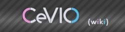 CeVIO Wiki