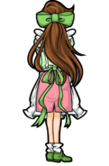 Kasumi concept 2