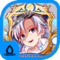 Omega Badge (Almagest) 6 Star Icon