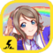You Watanabe 6 Star Icon