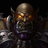 Саурфанг's avatar