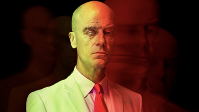 'Preacher' Season 2 Will Feature This Iconic Villain
