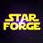Аватар StarForgeChannel