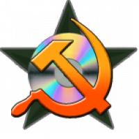 Soviet PLYuSH