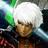 Magegg's avatar