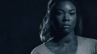 'Breaking In' Review: Gabrielle Union Helps Keep This Thriller Afloat