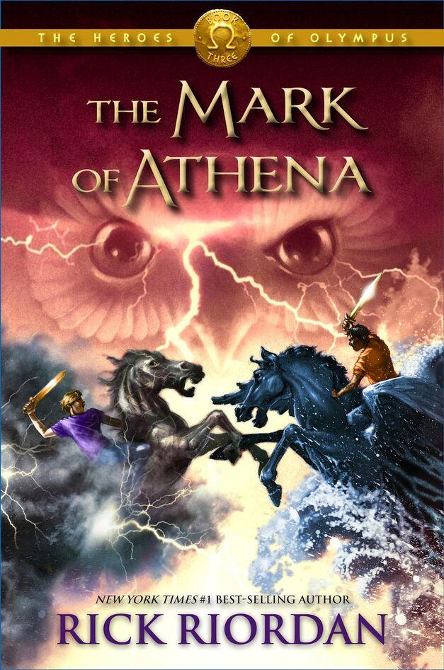 mark-of-athena-book-cover