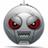 GFROS's avatar