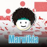 Marwikia's avatar