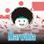 Marwikia