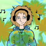Pokemon-Trainer-Julia