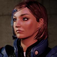 LegionnaireScout's avatar