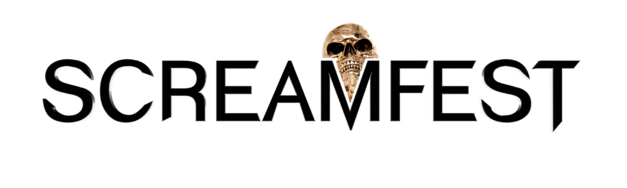 screamfest-festival-logo_banner