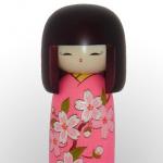 FialkaQ's avatar