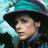 Felicityk's avatar