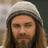 Dylanloganfaith2000's avatar