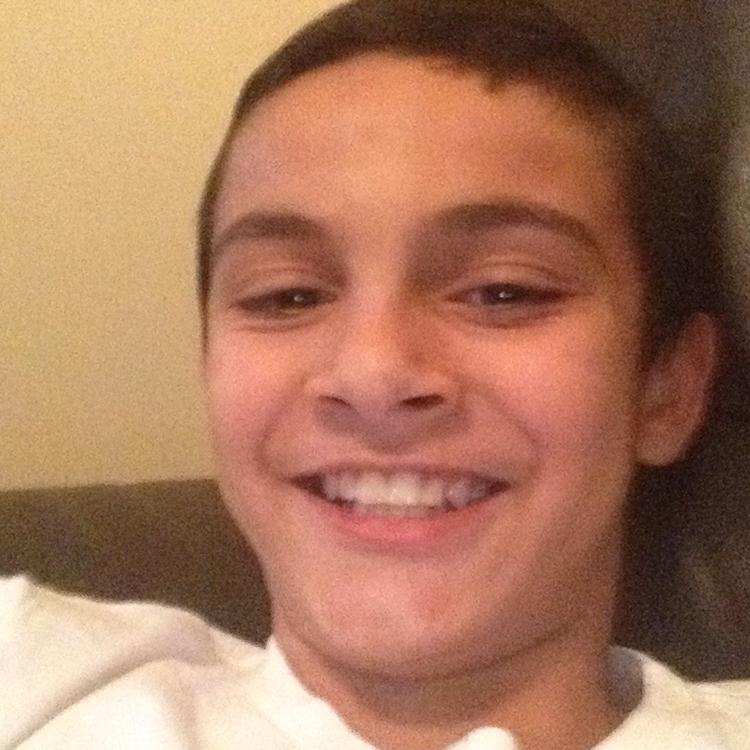 Adam9217's avatar