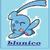 Blunico