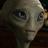 Technomitesrawsme's avatar