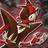 Western Gen's avatar
