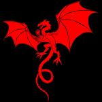 Ddraig Lucifer