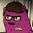 Джуга's avatar