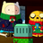 DeathBeforeDecaf's avatar