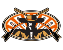 Nebraskaplainsmen logo