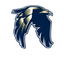 Sandiegoraptors logo